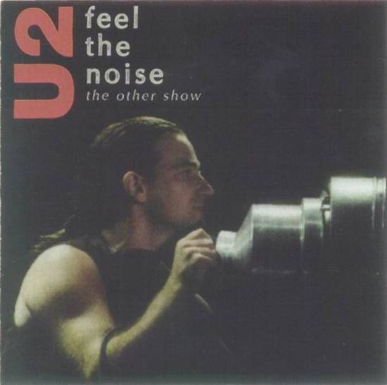 1989-12-14-Dortmund-FeelTheNoise-Front.jpg